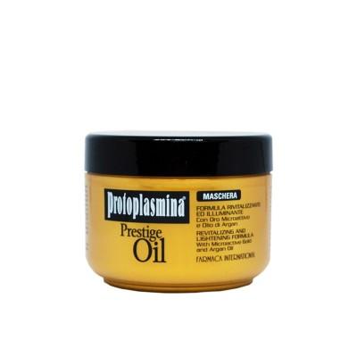 PROTOPLASMINA PRESTIGE OIL MASCHERA 250 ML