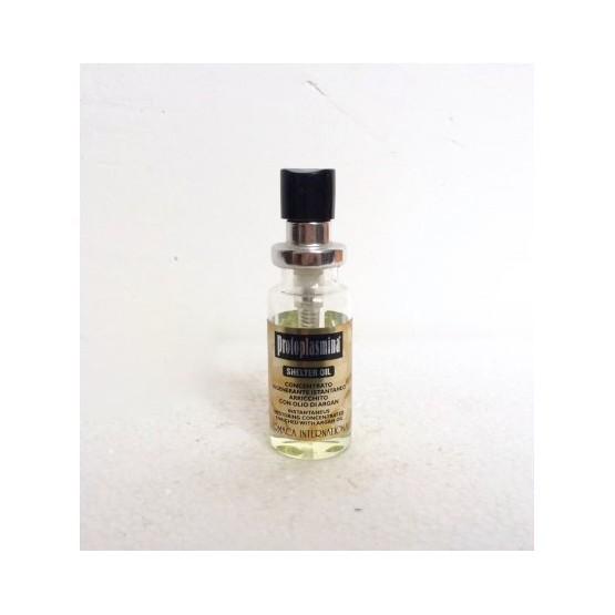 PROTOPLASMINA O SHELTHER OIL 12 ML