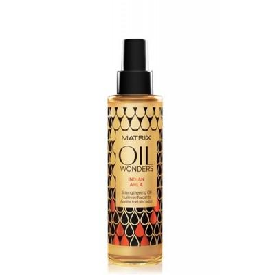 MATRIX OIL WONDERS INDIAN AMLA 150 ML