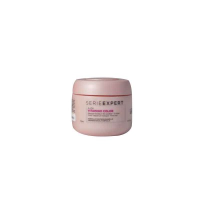 L'OREAL VITAMINO COLOR A-OX MASQUE 75 ML