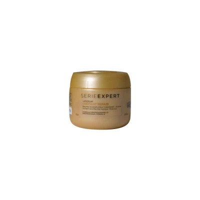 L'OREAL ABSOLUT REPAIR LIPIDIUM MASQUE TRAVEL SIZE 75 ML