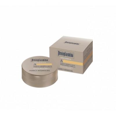 PROTOPLASMINA TRICOWAX 75 ML
