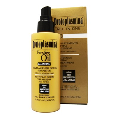 PROTOPLASMINA PRESTIGE ALL IN ONE MULTIACTION 150 ML