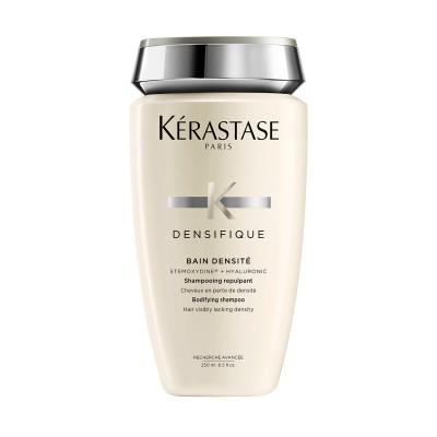KERASTASE BAIN DENSITE' REMOD STEMOX 250ML