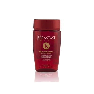 BAIN CAPELLI COLORATI 80ML