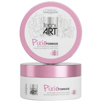 L'OREAL TECNI ART PIXIE POMMADE 50 ML