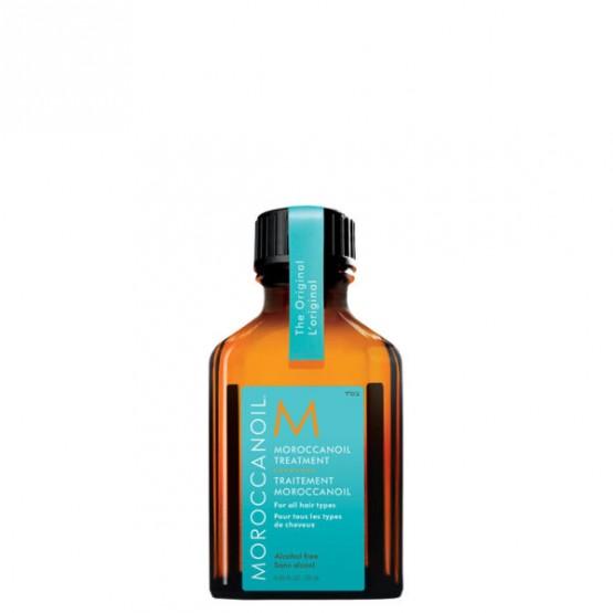 Moroccanoil Treatment 25 ml