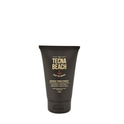 TECNA MONOI TREATMENT 150 ML