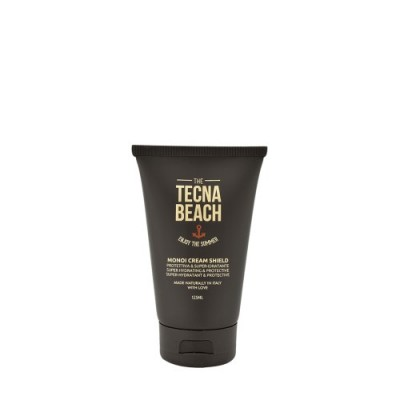 TECNA MONOI CREAM SHIELD 125 ML