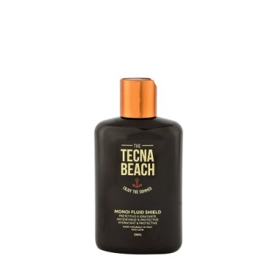 TECNA MONOI FLUID SHIELD 200 ML