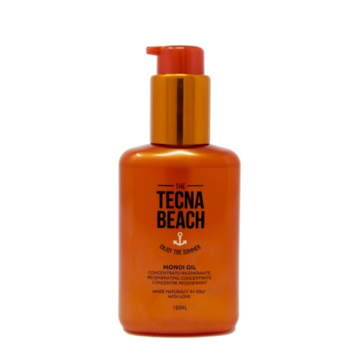 TECNA MONOI OIL 100 ML