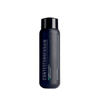 CONTESTAROCKHAIR CURLING SHAMPOO 300 ML