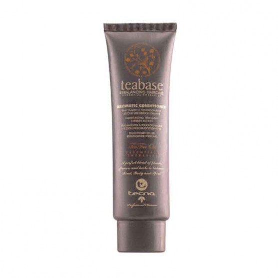 TECNA TEABASE AROMATHERAPY AROMATIC CONDITIONER 75 ML
