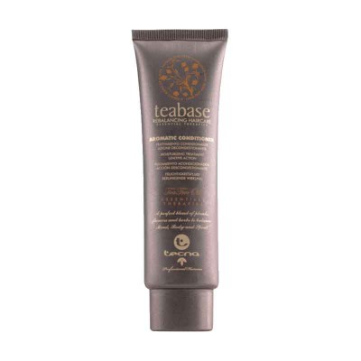 TECNA TEABASE AROMATHERAPY AROMATIC CONDITIONER 150 ML
