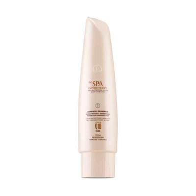 TECNA SPA Q10 RENEWAL SHAMPOO 250 ML