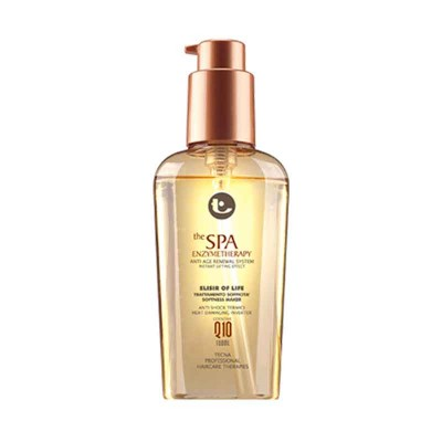 TECNA SPA Q10 ELISIR OF LIFE 100 ML