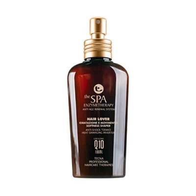 TECNA SPA HAIR LOVER 100 ML