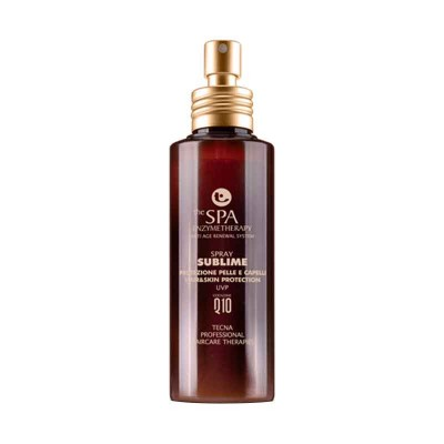 TECNA SPA SPRAY SUBLIME 125 ML
