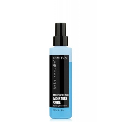 MATRIX TOTAL RESULTS MOISTURE CURE 125 ML