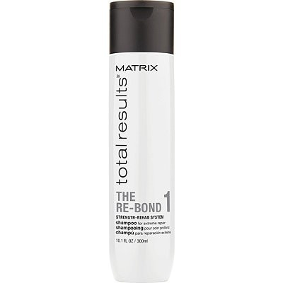 MATRIX TOTAL RESULTS THE RE-BOND 1 SHAMPOO 300 ML