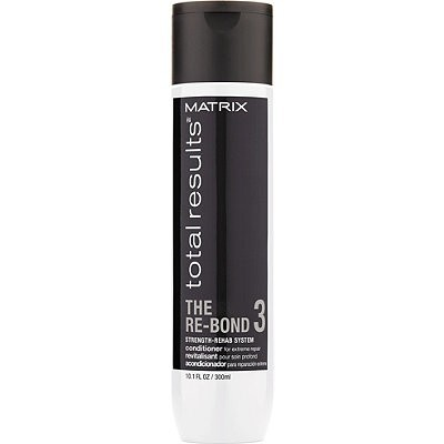 MATRIX TOTAL RESULTS THE RE-BOND 3 CONDITIONER 300 ML