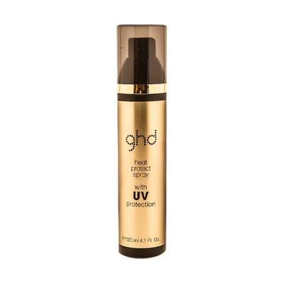 GHD HEAT PROTECT SPRAY CON PROTEZIONE UV 120 ML