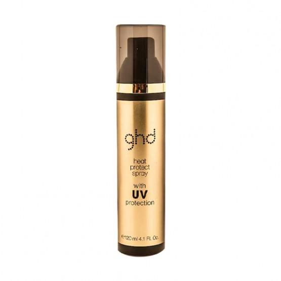 ghd protezione capelli  Prodotti professionali per capelli - Ghd-Hair-Protect-Spray-Con ...
