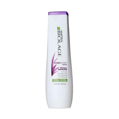 MATRIX BIOLAGE HYDRASOURCE SHAMPOO 250 ML