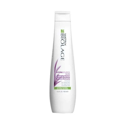 MATRIX BIOLAGE HYDRASOURCE SOLUZIONE DISTRICANTE 250 ML