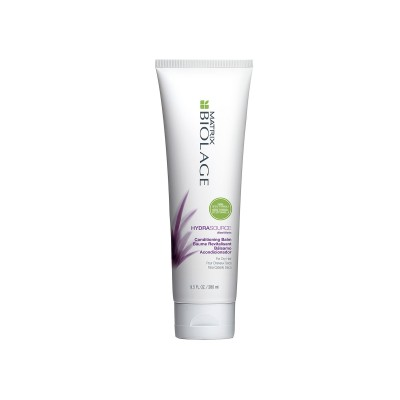 MATRIX BIOLAGE HYDRASOURCE BALSAMO 280 ML