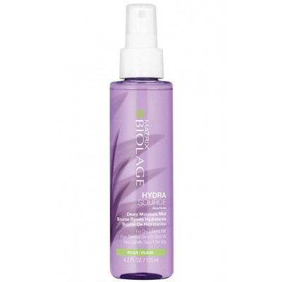 MATRIX BIOLAGE HYDRA SOURCE SPRAY 125 ML