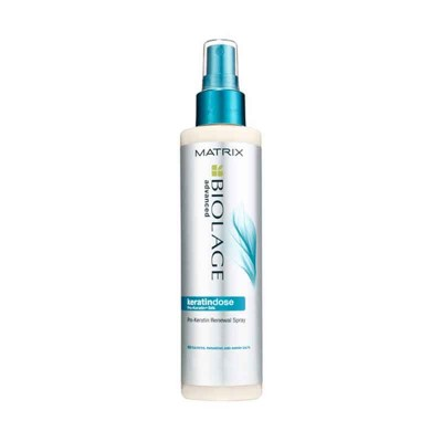 MATRIX BIOLAGE ADAVANCED KERATINDOSE RENEWAL SPRAY 250 ML