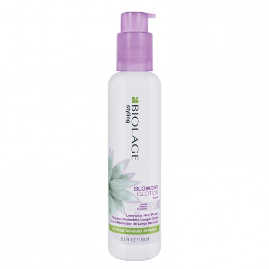 MATRIX BIOLAGE STYLING BLOWDRY GLOTION 150 ML