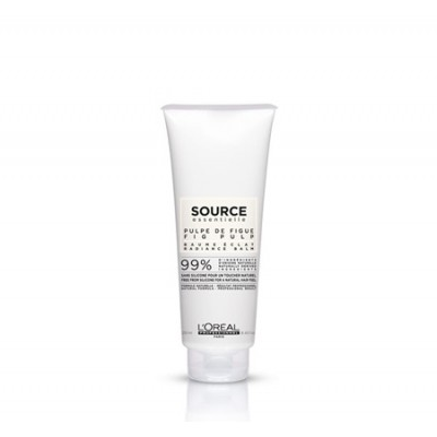 L'OREAL SOURCE ESSENTIELLE RADIANCE BALM 250 ML