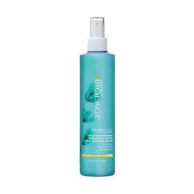 MATRIX BIOLAGE VOLUMEBLOOM FULL LIFT SPRAY 250 ML