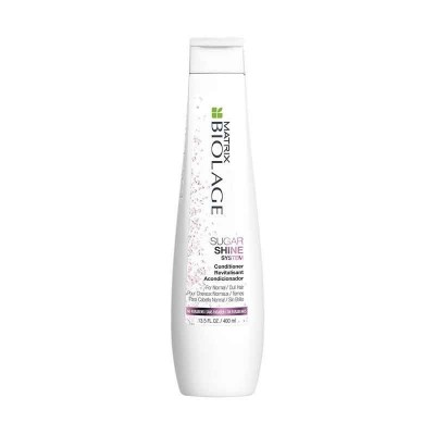 MATRIX BIOLAGE SUGAR SHINE SYSTEM CONDITIONER 400 ML
