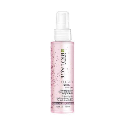 MATRIX BIOLAGE SUGAR SHINE SYSTEM SPRAY ILLUMINANTE 125 ML