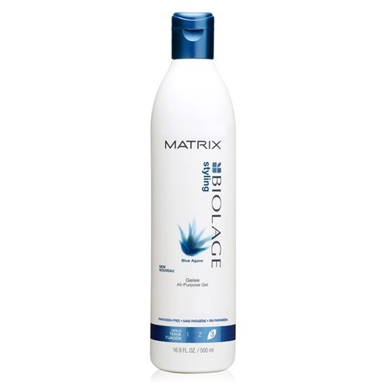 MATRIX BIOLAGE STYLING GELEE 500 ML