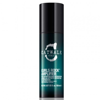 CURLS ROCK AMPLIFIER 150 ML