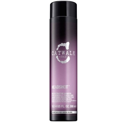 TIGI CATWALK HEADSHOT 300 ML