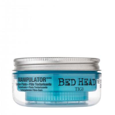 TIGI BED HEAD MANIPULATOR 57 GR