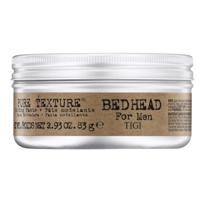 PURE TEXTURE MOLDING PASTE FOR MEN 83GR