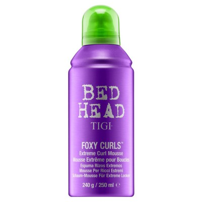 TIGI  BED HEAD FOXY CURLS 250 ML