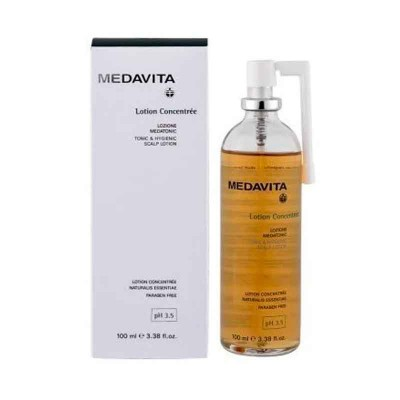 MEDAVITA LOTION CONCENTREE MEDATONIC 100 ML
