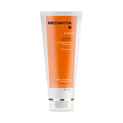 MEDAVITA B-REFIBRE MASCHERA RESTITUTIVA 150 ML