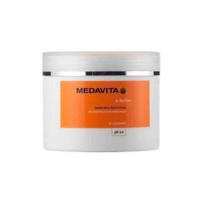 MEDAVITA B-REFIBRE MASCHERA RESTITUTIVA 500 ML