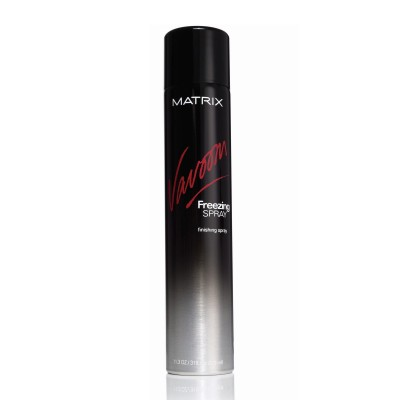 MATRIX VAVOOM EXTRA-FULL FREEZING SPRAY 500 ML