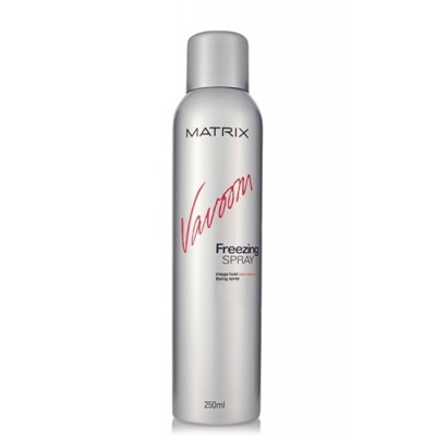 MATRIX VAVOOM FREEZING SPRAY NO GAS 250 ML