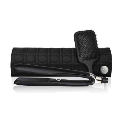 GHD HEALTER STYLING GIFT SET