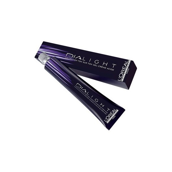 L'OREAL DIALIGHT CLEAR 50 ML